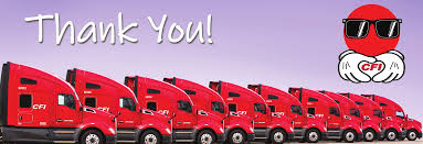 OCTOBER 2018 Conway Truckload Commodity Forwarders Inc Global Perishable Goods Transport Service Cfi Waa Trucking Professional Truck Driver Institute Home Recognized With Multiple Awards Pays Over The Road Truckers Extra Cpm For Experience The Worlds Best Photos Of Cfi And Truck Flickr Hive Mind Xpo Logistics An Official Carolina Panthers Partner Contract Freighters Rays Pictures From Us 30 Updated 322018 Wraps Trucks To Support Military Women Drivers Koam Tv 7