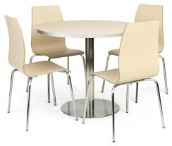 Dining Table Set W/ 29.5