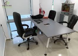 Office Manager Cabin | Interior Design | Modular Furniture ... Executive Office Fniture Ccinnati Source Tennessee Titans Nfl Head Coach Black Leather King Chair Phatosdiscinfo Showroom Rcf Group Linkedin Photo Gallery Buzz Seating Home Desks Fair Dayton Louisville Stores Hon