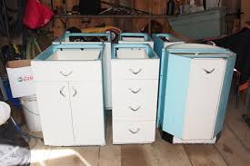 find of the year youngstown steel kitchen cabinets