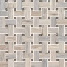 msi s specialty shapes collection of backsplash tile and wall tile