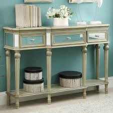 Long Sofa Table Walmart by Furniture Appealing Wayfair Console Table For Home Furniture