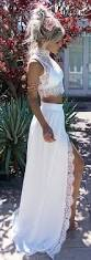 best 25 white prom dresses ideas on pinterest cheap long white