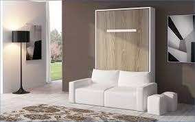armoire lit canapé escamotable beau armoire lit escamotable collection de armoire style 42304