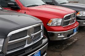Shifter Problem Leads To Recall Of Nearly 1.8 Million Ram Trucks | FOX59 Ram Recalls 2700 Trucks For Fuel Tank Separation Roadshow Kid Trax Mossy Oak 3500 Dually 12v Battery Powered Rideon Hot News Ram Recall Shifter Brake Interlock Youtube Ram Recalls 65000 Trucks Due To Axle Daily Recall Dodge Pickup Clutch Interlock Switch Defect Leads To The Of Older Defective Tailgates Lead 11 Million Nz Swept Up In Worldwide Newshub Roundup More Than 2400 Rams Need Steering Fix Fiat Chrysler Recalling More 14m Pickup Fca 11m Newer Due Risk Tailgate