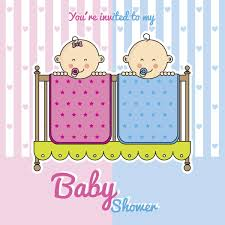 Baby Shower Thank You Gift Different Scents Of Hand Sanitizer With