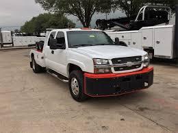 Chevrolet Silverado 3500 Trucks For Sale