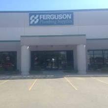 Ferguson Plumbing North Las Vegas NV Supplying residential
