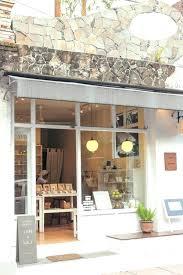 stores pour cuisine store pour cuisine store cuisine cuisine store pour cuisine leroy