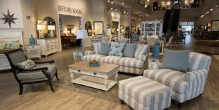 Collections at Jordan s Furniture stores in MA NH and RI