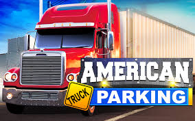 American Truck Parking 3D | Play Free Online Arcade Games At ... Road Truck Simulator 3d Games Google Play Store Revenue Download Get Rid Of Monster Problems Once And For All Euro Driver Ovilex Software Mobile Desktop And Web 15 Best Free Android Tv Game App Which Played With Gamepad Videos For Kids Youtube Gameplay 10 Cool Car 2017 Depot Parking Log Apk Download Simulation Game 2016 American Online Arcade At Soccer Sports How To Play 2 Online Ets Multiplayer Wars America Vs Russia