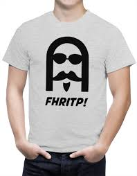 FHRITP Mens T-shirt Real Men Smell Like Diesel Tshirt Truck Trucker Fazo Store Power Driven Gear Clothing Driver Because Badass Burning Is Not An Official Job Tshirts Ram Trucks Outfitter Diesel Hatswomen Special Offers Promotions Here Snazzyshirtzcom Los Angeles Officially Authorized Factory Outlet Dieselwomen Clotngtshirts Jerseys Lyst Michael Tshirt W Cool 360 In Blue For Men Merch Plano