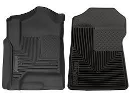 Aries Floor Mats Honda Fit by Aries Styleguard Floor Liners Realtruck Com