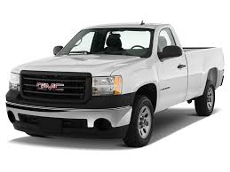 2011 GMC Sierra Reviews And Rating | Motor Trend Seekins Ford Lincoln Vehicles For Sale In Fairbanks Ak 99701 New 2018 Chevrolet Silverado 1500 Work Truck Regular Cab Pickup 2009 Gmc Sierra Extended 4x4 Stealth Gray Find Used At Law Buick 2011 2500hd Car Test Drive Gmc Sierra 3500hd 4wd Crew 8ft Srw 2015 Used Work Truck At Indi Credit 93687 Youtube 2 Door 2004 3500 Quality Oem Replacement Parts Specs And Prices 2007 Houston 1gtec14c87z5220 Eaton