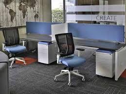 fice Furniture Miami and West Palm Beach