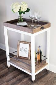Best 25+ Farmhouse Bar Carts Ideas On Pinterest | Window Coffee ... This Trolystyle Cart On Brassaccented Casters Is Great As A Fniture Charming Big Lots Kitchen Chairs Cart Review Brown And Tristan Bar Pottery Barn Au Highquality 3d Models For Interior Design Ingreendecor Best 25 Farmhouse Bar Carts Ideas Pinterest Window Coffee Portable Home Have You Seen The New Ken Fulk Stuff At Carrie D Sonoma For Versatile Placement In Your Room Midcentury West Elm 54 Best Bars Carts Images The Jungalow Instagram We Love Good