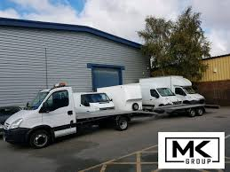 100 House Van Man With Services Removals Clearance Deliveries