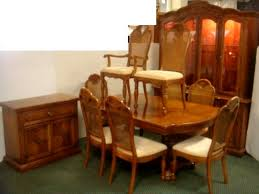 Thomasville Dining Room Sets Full Size Of Queen Anne Set