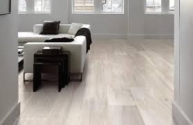 irresistible customer premium soft wood tiles interlocking foam