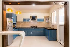 Interior Designers For Kitchen In Bangalore Bhavana Kidbwi50 Kitchen Interior Design Best With Image Today