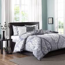 bedroom dillards bedding sets aztec bedding unique duvet covers