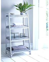 Metal Storage Cabinets With Doors And Shelves Used Racks On Wheels Home Depot