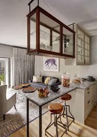 100 Duplex House Design Sigmar Interior Service East London