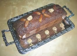 würziger honigkuchen wm rezept für die ukraine jans