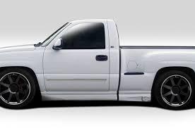 1999-2006 Chevrolet Silverado / 2000-2006 GMC Sierra Regular Cab ... Vicrez Nissan 350z 32008 V3r Style Polyurethane Side Skirts Vz100782 Man Tgx Euro 6 Sideskirts 4x2 6x2 Body Styling Strtsceneeqcom Skirts For Trucks Wwwlamarcompl Lvo Fh 2012 Sideskirts Version Final Ets2 Truck Simulator 2 Mods Saleen Mustang S281s351 02b11957 9904 Gt V6 C6 Corvette Zr1 Fiberglass Mud Guards Base Diy S13 Chuki Lip Gen4 Accord Side Gen3 Legacy Gen2 Street Scene Gmc Sierra 3500 Volvo Skirtsford Ranger Ford Extended