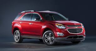 Chevy Equinox Comfortable Doing What It Does - CarNewsCafe 2018 Chevrolet Equinox At Modern In Winston Salem 2016 Equinox Ltz Interior Saddle Brown 1 Used 2014 For Sale Pricing Features Edmunds 2005 Awd Ls V6 Auto Contact Us Reviews And Rating Motor Trend 2015 Chevy Lease In Massachusetts Serving Needham New 18 Chevrolet Truck 4dr Suv Lt Premier Fwd Landers 2011 Cargo Youtube 2013 Vin 2gnaldek8d6227356