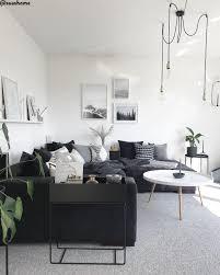 pin westwing deutschland auf wohnzimmer wohnzimmer