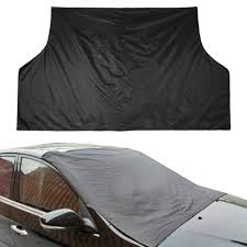 Car Styling Universal Auto Car Windshield Window Cover Windshield ... 12 Best Car Sunshades In 2018 And Windshield Covers For Custom Cut Sun Shade With Panted 3layer Design Sunshade 3pc Kit Bluesilver Jumbo Front 2 Side Shades Window Blinds Auto Magnetic Sun Shades Windows Are Summer And Winter Use Amazoncom Premium Shade Free Magic Towel Chamois Sizes Shop Palm Tree Tropical Island Sunset Bubble Foil Folding Accordion Block Retractable Side Styx Review Aftermarket Rear Youtube Purple Tropic For Suv Truck Disney Pixar Cars The Green Head