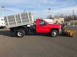 100 Truck Pro Okc Dump S For Sale N Trailer Magazine
