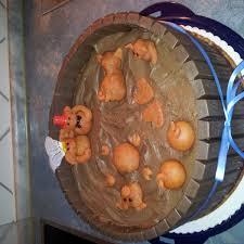 kitkat torte ichliebebacken de