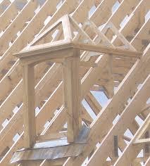 refaire toit 9 pin toiture ardoises et chien assis en zinc