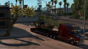 American Truck Simulator - San Diego To Elko In Peterbilt 579 - YouTube America Truck Driving Commercial Schools In Orange Fhwa Announces Plan For Updated Parking Survey Transport Topics United School 2425 Camino Del Rio S Ste 205 San Diego Just A Car Guy Monster Jam 2013 The Pit Party Area Yacht Trucking Pensacola Florida Get Quotes Fast Movers Tea Up Jose Food Trucks Roaming Hunger Joint Usmexican Ipections To Speed Trade At Otay Mesa Caltrux October 2015 By Jim Beach Issuu Distance And Shipping Cost Estimator Calcruisingcom
