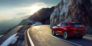 Jaguar Downtown Salt Lake | New And Pre-Owned Car Dealer & Service ... Seven Things We Learned About The 2019 Jaguar Fpace Svr Colet K15s Fire Truck Walk Around Page 2 Xe 300 Sport Debuts With 295 Hp Autoguidecom News 25t Rsport 2018 Review Car Magazine Troy New Preowned Cars Jaguar Xjseries 1420px Image 22 6 Reasons To Wait For 2017 Caught Winter Testing Jaguar Truck Youtube The Review Otto Wallpaper Best Price Car Release