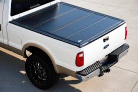 Best Solid Bed Cover For ME..... - Ford Truck Enthusiasts Forums
