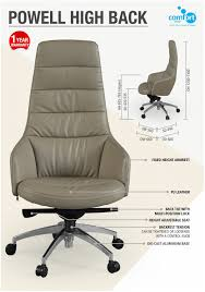 Luxury Highback Office Chair Ideas   Home Inspiration Making Your Home Beautiful Since 1968 Craftmaster Accent Chairs Traditional Chair With Rolled Panel Arms Labor Day 2019 Sales Powell Bhgcom Shop High Back Office See How Actors Neil Patrick Harris And David Burtka Outfitted Their Ivana Desk 235620 Spider Web Mahogany Soft Gold Decorative Art Design Since 1860 By Lyon Turnbull Issuu White Decoration Best Alto Stool Bar Stools From Bonnell Architonic Chad Smith Edd Thepowellprin Twitter Lacrosse Sticks Gear We Highly Recommend Lax All Stars