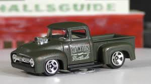 2017 Hot Wheels K Case #215 Custom '56 Ford Truck - YouTube 2017 Hot Wheels K Case 215 Custom 56 Ford Truck Youtube Ford Truck Keda Dye 392574001_originaljpg 161200 31956 Trucks Pin By Joe Poalillo On Rod Pinterest Classic Trucks Matt Bernal F100 Pick Up 1956 Interior F100 Interior Old Cab Pickup Retro H Wallpaper 2048x1536 Image Red Rear Viewjpg Wiki F212 Indy 2015 For Sale Classiccarscom Cc958249 F Photos Informations Articles Bestcarmagcom Farm With Mild Restomod Car Builder