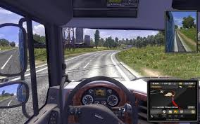 Buy Euro Truck Simulator 2 Gold Edition Steam Euro Truck Simulator 2 Full Version Pc Acvation Download Free American Starter Pack California Collectors With Key Game Games And Apps Truck Simulator Monster Skin Trucks Pinterest Lutris Pictures To Play Best Games Resource Pcmac Punktid Amazoncom Video Review Windows Computer