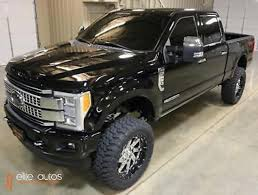 Black Ford F-250 In Arkansas For Sale ▷ Used Cars On Buysellsearch