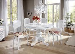 essgruppe kaufen schöne möbel sets zum essen