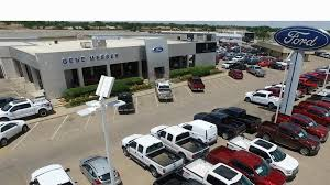 Gene Messer Ford Lubbock | Car & Truck Dealership Near Me Home Wild West Trailers Llc Stock And Horse For Sale Brushfighter Fire Truck Supplier Manufacturer In Texas New Used Lincoln Navigator Lubbock Tx Autocom Volkswagen Dealership Amarillo Street Vw Cars Why Didnt The Iihs Test Safety Of Regular Cab F150 Ford Mustang Gt500 Lovely 2018 Gt Coupe Near Trucks Sales Tx 2019 Kenworth W900 In Truckpapercom Vehicles For Ram Month Special Offers Brownfield Carlisle Motors Suvs Palmer Gooseneck Car Dallas