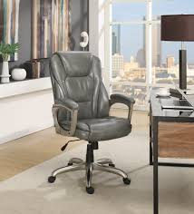 Serta Big And Tall Executive Office Chairs by Serta Big And Tall Commercial Office Chair With Memory Foam Black
