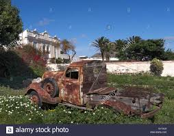 Truck Garden Stock Photos & Truck Garden Stock Images - Alamy Pickup Truck Gardens Japanese Contest Celebrates Mobile Greenery Solar Planter Decorative Garden Accents Plowhearth Stock Photos Images Alamy Fevilla Giulia Garden Truck Palermo Sicily Italy 9458373266 Welcome Floral Flag I Americas Flags Farmersgov On Twitter Not Only Is Usdas David Matthews Bring Yellow Watering In Service The Photo Image Sunflowers Paint Nite Pinterest Pating Mini Better Homes How Does Her Grow The Back Of A Tbocom