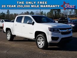 100 Chevy Used Trucks Chevrolet Vehicle Inventory Wiggins Chevrolet Dealer In Wiggins MS