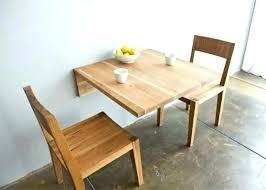 table cuisine murale rabattable table cuisine pliante but table cuisine ikea stunning table