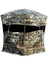Ground Blinds | Primos Hunting Browning Ultimate Blind Swivel Chair Millennium Shooting Mount The Lweight Hunting Chama Chairs 10 Best In 2019 General Chit Chat New York Ny Empire Guide Gear Black Game Winner Deluxe My Predator Predator Pod Predatormasters Forums