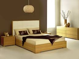 Low Budget Bedroom Decorating Ideas Picture